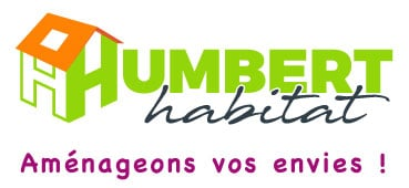 Humbert Habitat